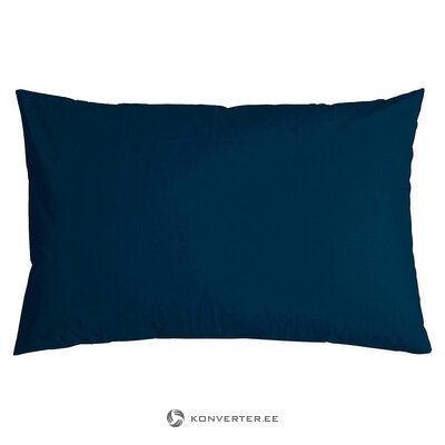 Blue pillow (therapie decken) (healthy, in a box)