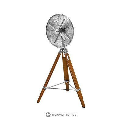 Fan (unold) (whole, hall sample)