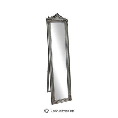 Grīdas spogulis (werner voss) (vesels, kastē)