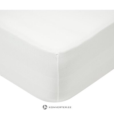 Rubber bed sheet (aise) (whole, in a box)