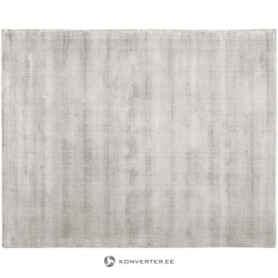 Light gray-beige carpet (Jane)