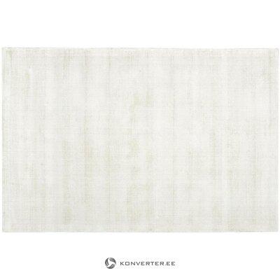 Šviesus viskozės kilimas (janas) (sveikas, dėžutėje)