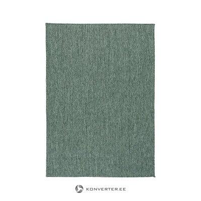 Zaļais paklājs (kalaidu) (vesels, kastē)