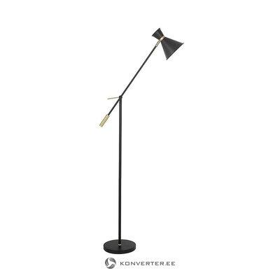 Floor lamp (audrey)