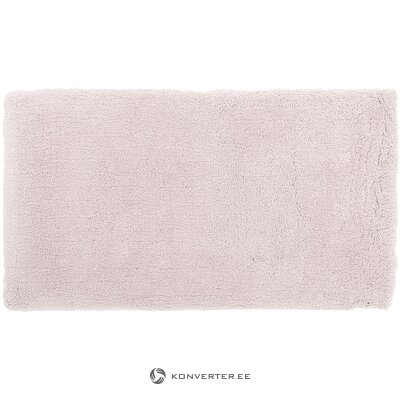 Pink soft carpet (leighton) (in box, whole)
