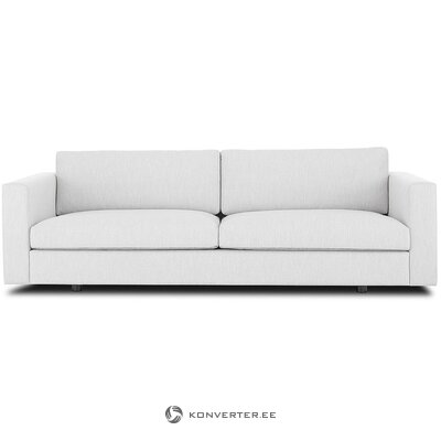 Light sofa (balmira) (whole, in a box)