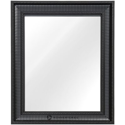 Mirror with frame (g & c interiors) (in box, whole)