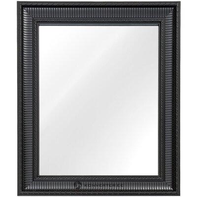Зеркало в раме (g&c interiors) (целое образец зала)