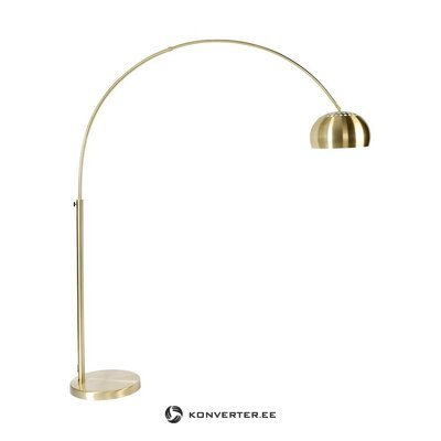 Design floor lamp (zuiver)