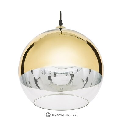 Design pendant light (aneta) (whole, in box)