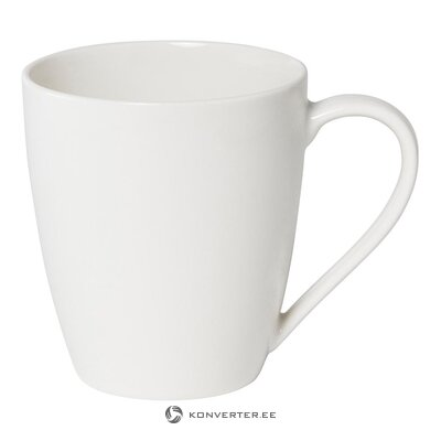 Kahvikuppi (4kpl) (ilahduttava) (kokonainen, laatikossa)