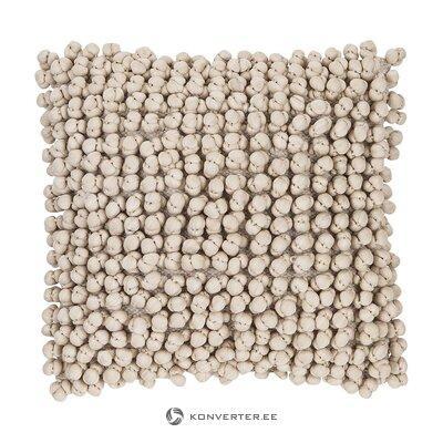 Koristeellinen tyynyliina (2lif) (koko, laatikossa)