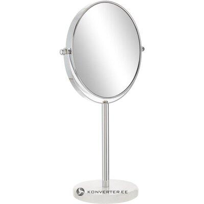 Palielinošais spogulis (andrea māja) (lodziņā vesels)