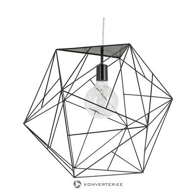Design pendant light (eightmood) (whole, in box)
