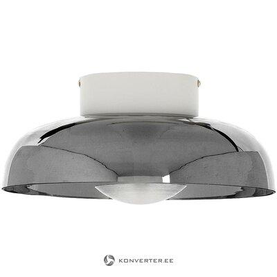 Vintage-design-kattolamppu (fabas luce) (kokonainen, laatikossa)