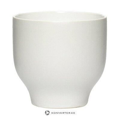 Cup set (hübsch)
