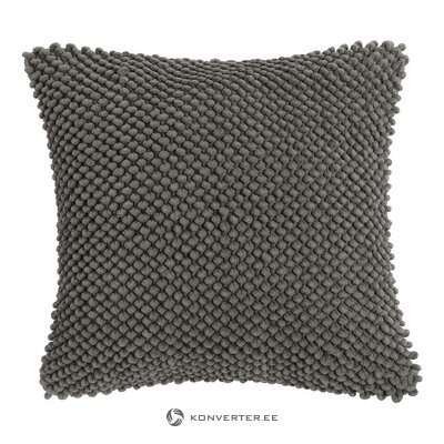 Decorative pillow (linen & more) (defective., Hall sample)