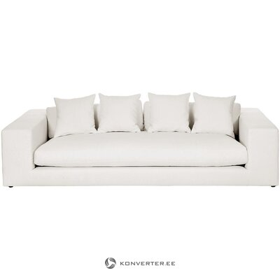 White low sofa (modalto)