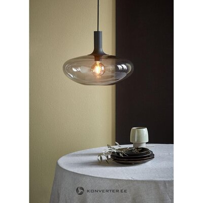 Height-adjustable ceiling lamp alton (nordlux) (copy) (whole, in box)
