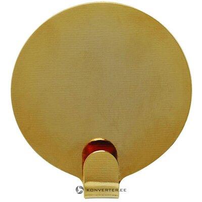 Metallitelineiden sarja 2-osainen (ping) (koko, hallinäyte)