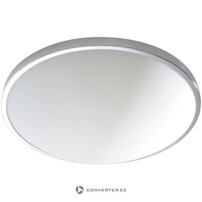 Ceiling light (sollux) (whole, in box)