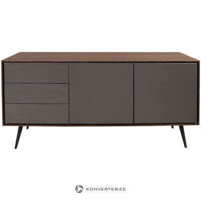 Gray-brown dressers (zago)
