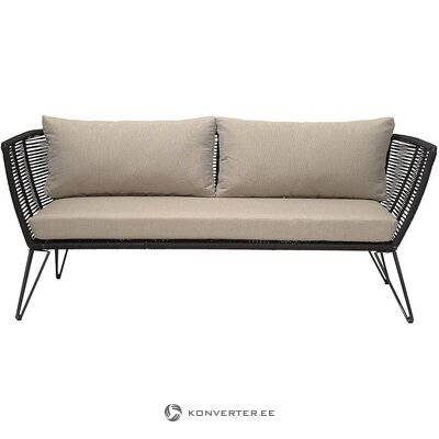 Sodo sofa (Bloomingville)