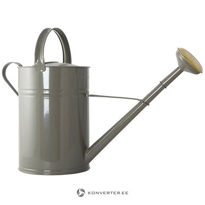 Watering can (house doctor) (healthy, sample)
