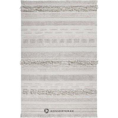 Smėlio spalvos kilimas (Lorenos kanalai) (dėžutė, visas)