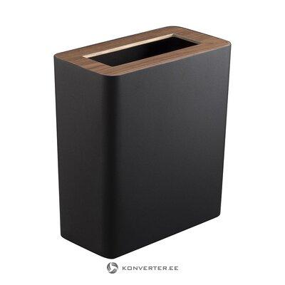 Paperikori (yamazaki) (kokonainen, laatikossa)