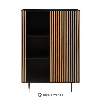 Design cabinet (zago) (whole, in a box)