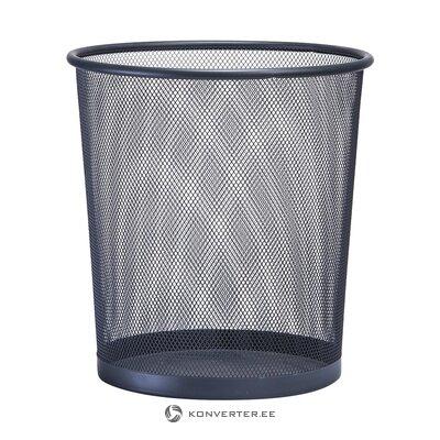 Paper basket (celery)