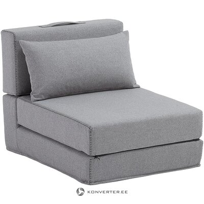 Sėdimas fotelis (la forma) (visas, dėžutėje)