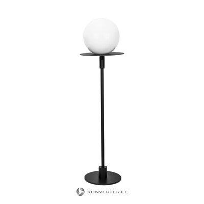 Design table lamp art deco (globen lighting) (healthy sample)