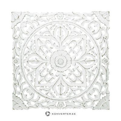 Dekoratyvinė sienų dekoracija Marocco (HD kolekcija) (salės pavyzdys, su grožio defektu,)