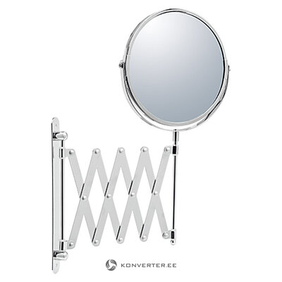 Зеркало телескопическое (сельдерей) (холл образец, целое)