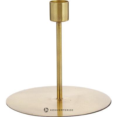 Kultainen kynttilänjalka Anit (talolääkäri)