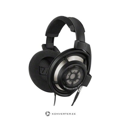 Headphones sennheiser hd 800