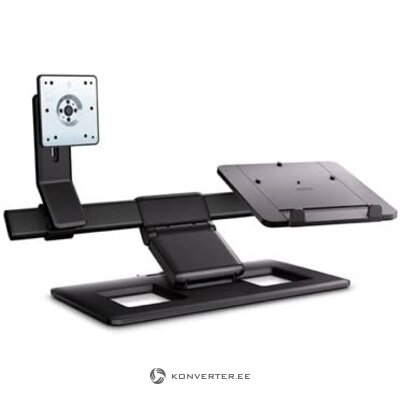 Laptop stand hp
