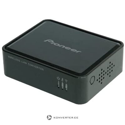 Wifi adapter (pioneer as-wl300)