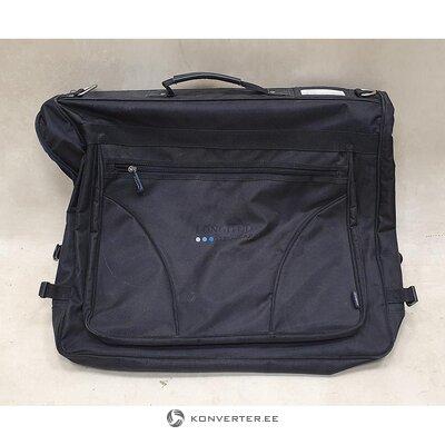 Melna soma (gareniskā raža)