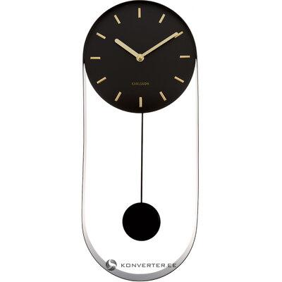 Подвеска на настенные часы (karlsson)
