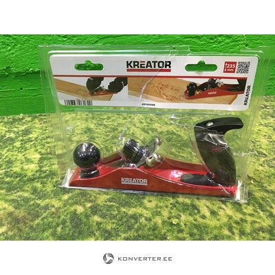 KT470-TR