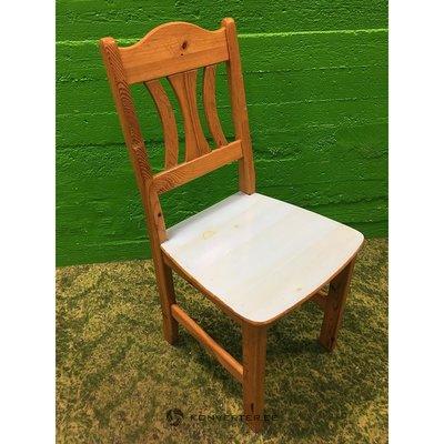 Hele täispuit tool