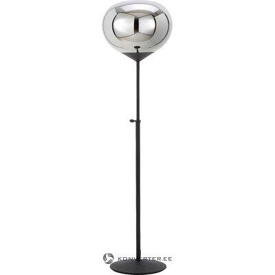 Stāvgaismas lukturis ar regulējamu augstumu (sompex)