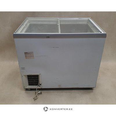 LDI4-MO-p20455