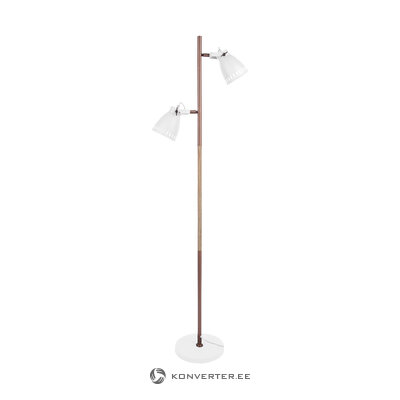 Floor lamp mingle (leitmotiv) (in box, intact)