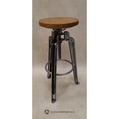Дизайнерское барное кресло