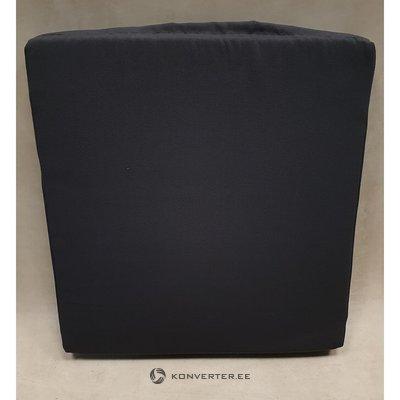 Подушка для садовой мебели (код) (55x58x5см)
