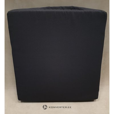 Sodo baldų pagalvėlė (kodas) (55x58x5cm)